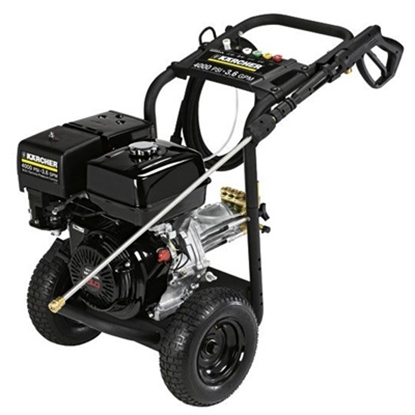 Picture of Karcher® 4000 PSI Gas Pressure Washer