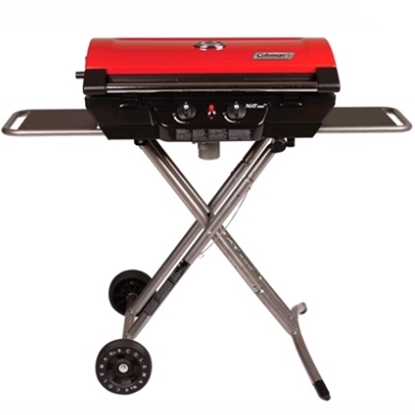 Picture of Coleman® RoadTrip® NXT™ 200 Propane Grill