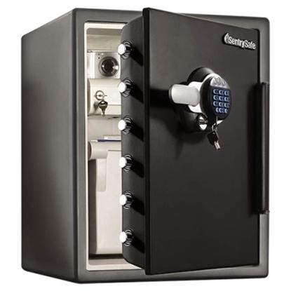 Picture of Sentry®Safe XX Large Digital Safe