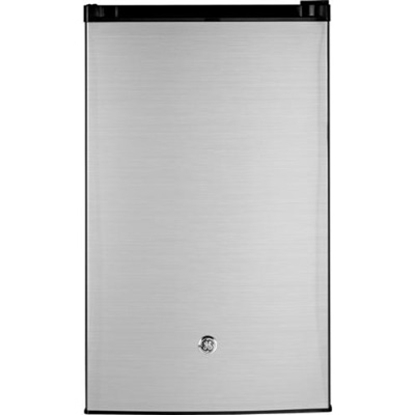 Picture of GE Compact Refrigerator