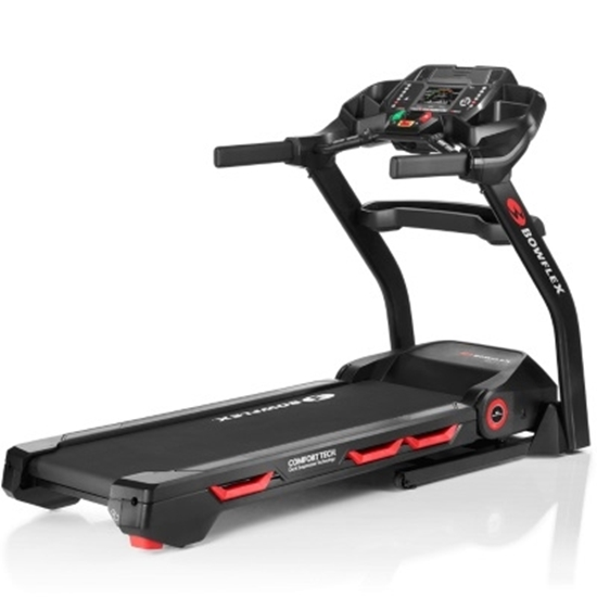 Picture of Bowflex® BXT116 Treadmill