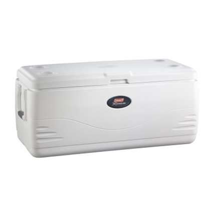 Picture of Coleman® 150-Qt. Xtreme® 6 Marine Cooler