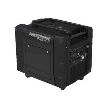 Picture of Powerhouse PH3300i Generator