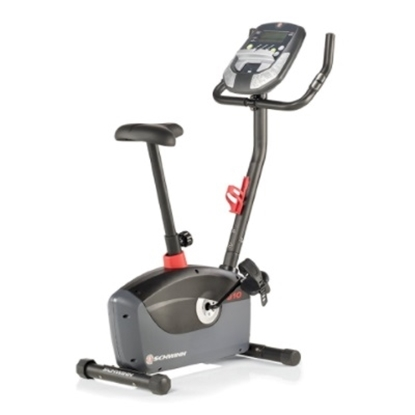 Picture of Schwinn® A10 Series Upright Bike