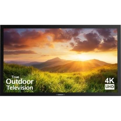 Picture of SunBrite 55'' 4K UHD Signature Outdoor TV