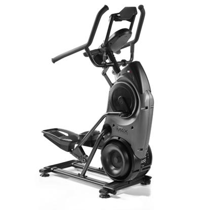 Picture of Bowflex® Max Trainer® M8
