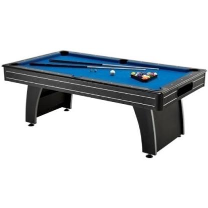 Picture of Fat Cat Tucson 7' Billiards Table
