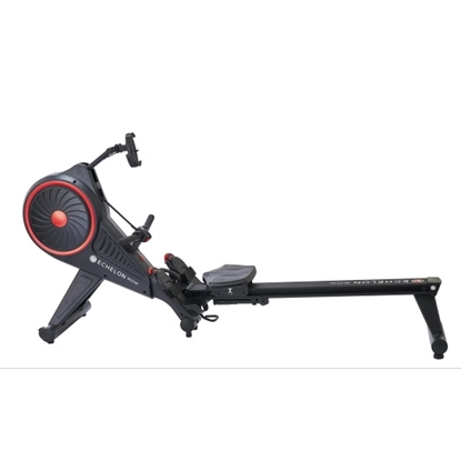 Picture of Echelon Smart Rower