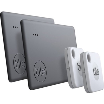 Picture of Tile Mate + Slim - 4-Pack
