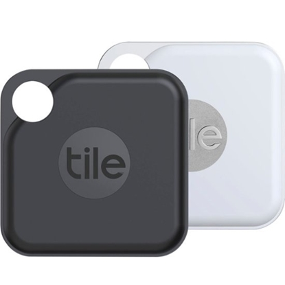 Picture of Tile Pro - 2-Pack