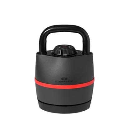 Picture of Bowflex® SelectTech® 840 Kettlebell