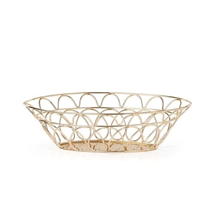 Picture of Kate Spade Arch Street Bread Basket