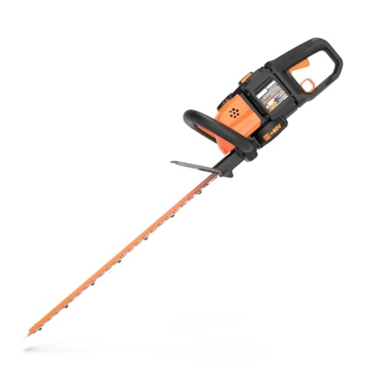 Picture of WORX 40V Cordless 24'' Hedge Trimmer