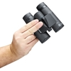 Picture of Bushnell® Prime 8x32mm Binoculars