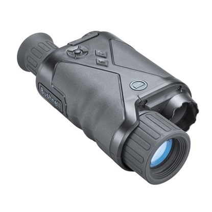 Picture of Bushnell® 3x30mm Equinox Z2 Night Vision Monocular
