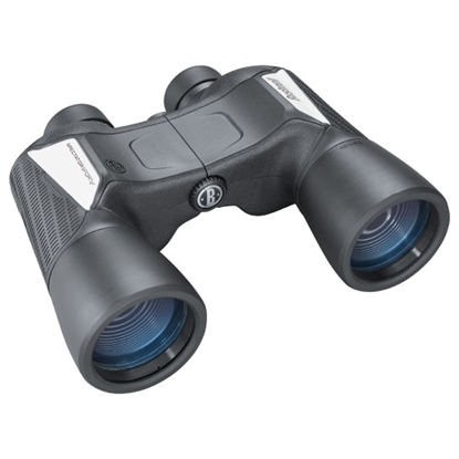 Picture of Bushnell® 10x50mm Spectator Sport Binoculars
