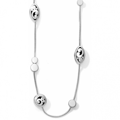 Picture of Brighton® Contempo Long Necklace