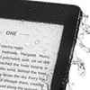 Picture of Amazon Kindle Paperwhite Waterproof 32GB w/ Special Offers
