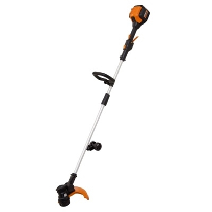 Picture of Worx 13'' 56V Max Lithium-ion Cordless Grass Trimmer & Edger