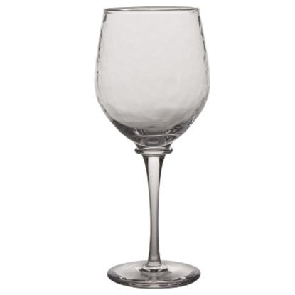 Picture of Juliska Carine Red Wine Goblet