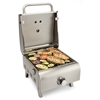 Picture of Cuisinart® Professional Portable Gas Grill