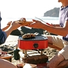 Picture of Cuisinart® Venture™ Portable Gas Grill