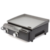 Picture of Cuisinart® Gourmet Two Burner Gas Griddle