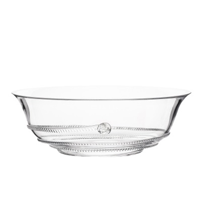 Picture of Juliska Amalia Serving Bowl