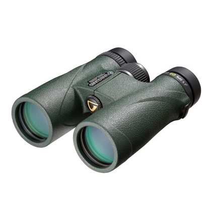 Picture of Vanguard 8x42 Water/Fogproof Binocular with ED Glass