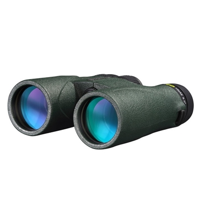Picture of Vanguard 10x42 Water/Fogproof Binocular with ED Glass