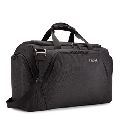 Picture of Thule® Crossover 2 Duffel 44L - Black