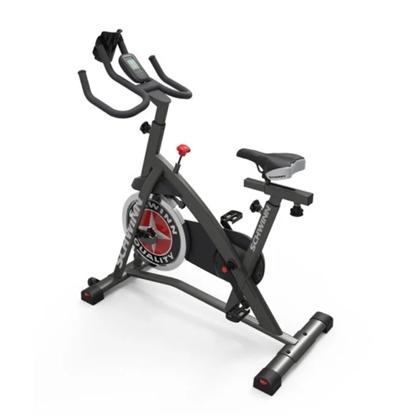 Picture of Schwinn® IC2 Indoor Cycling Bike