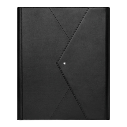 Picture of Montblanc Augmented Paper - Black