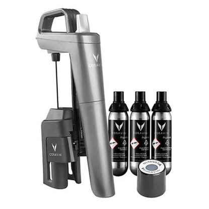 Picture of Coravin Model Five Wine Preservation System