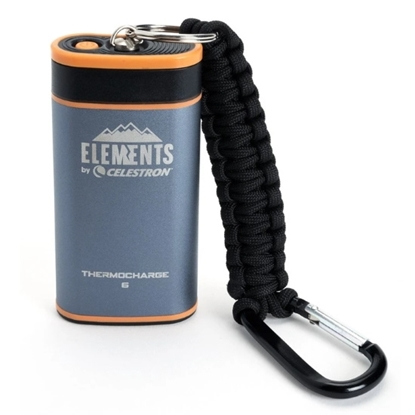 Picture of Celestron ThermoCharge 6 Hand Warmer & Charger