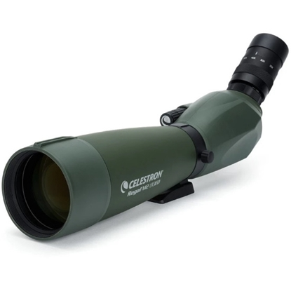 Picture of Celestron Regal M2 80ED Spotting Scope