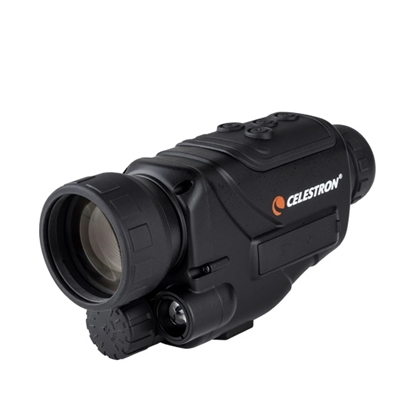 Picture of Celestron Night Vision Scope