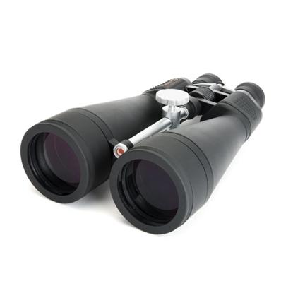 Picture of Celestron SkyMaster 18x - 40x80 Zoom Binocular