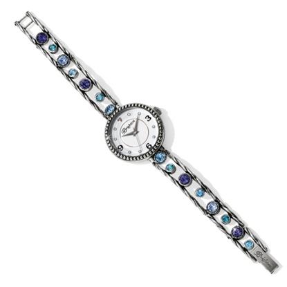 Picture of Brighton Corona Watch