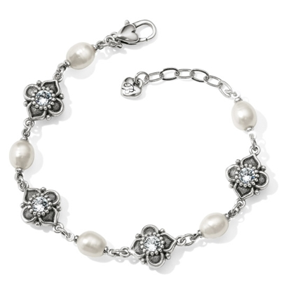 Picture of Brighton Alcazar Margaret Bracelet