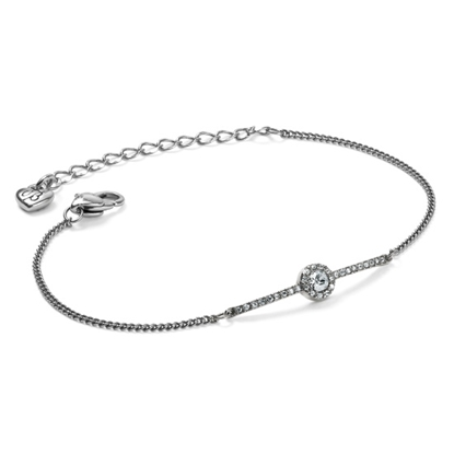 Picture of Brighton Illumina Petite Bar Bangle
