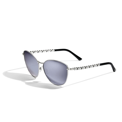 Picture of Brighton Toledo Alto Sunglasses