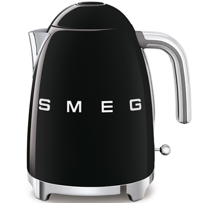 Picture of SMEG Retro Electric Kettle