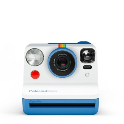 Picture of Polaroid Now i-Type Camera