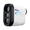 Picture of Nikon® COOLSHOT 20 GII Golf Laser Rangefinder