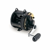Picture of Shimano® Triton Lever Drag Reel