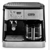 Picture of De'Longhi All-in-One Cappuccino, Espresso and Coffeemaker