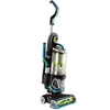 Picture of Bissell® Pet Hair Eraser® Lift-Off® Upright Vacuum