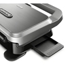 Picture of De'Longhi Livenza Compact All-Day Grill
