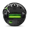 Picture of iRobot® Roomba® i7+ Wi-Fi® Connected Robot Vacuum with Automatic Dirt Disposal
